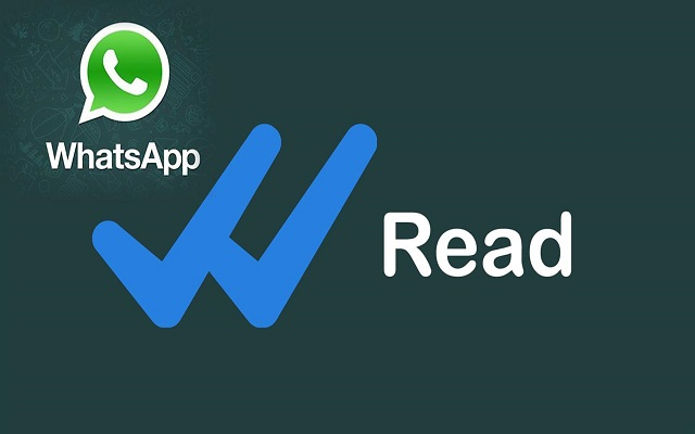 https://www.phoneworld.com.pk/how-to-disable-blue-ticks-on-whatsapp/