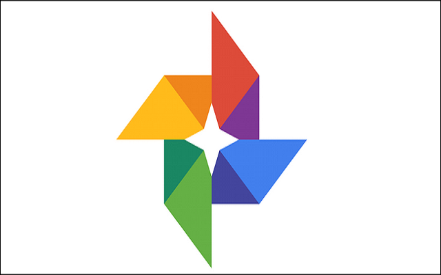 Google Photos Get Crop and Adjust Feature for Documents