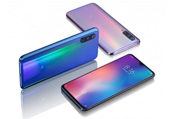 Xiaomi Mi 9 SE Sales Will Begin On March 19