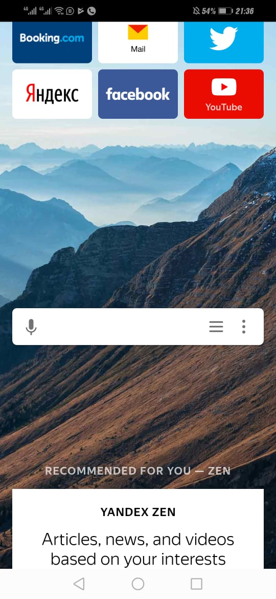 How to Install Chrome Extensions on Android Browser - PhoneWorld