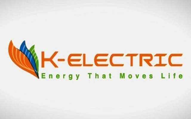 K-Electric partners with largest delivery platform foodpanda & leading tax filing portal Befiler