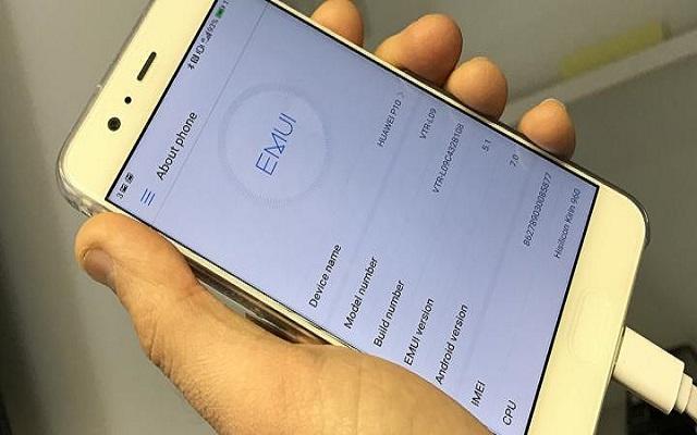 Honor 8X Pie Update Arrives in Pakistan - PhoneWorld