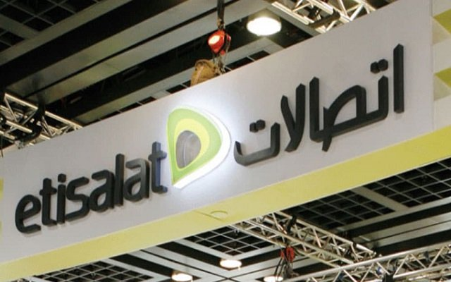Etisalat Disputed the List of non-doable Properties