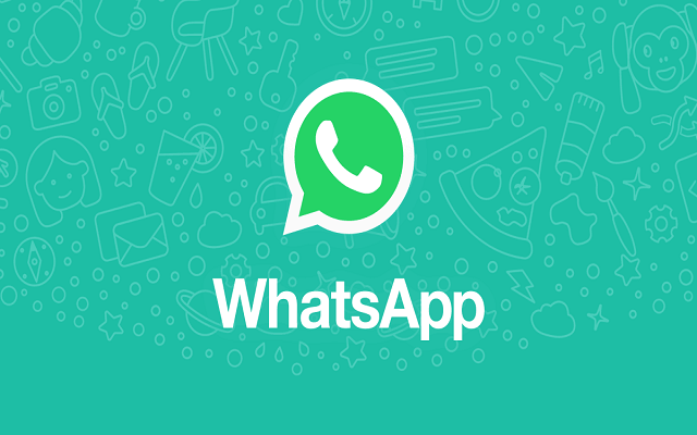 WhatsApp Tipline Feature