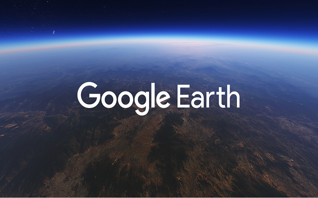 Google Earth Timelapse is Now Available on Mobile