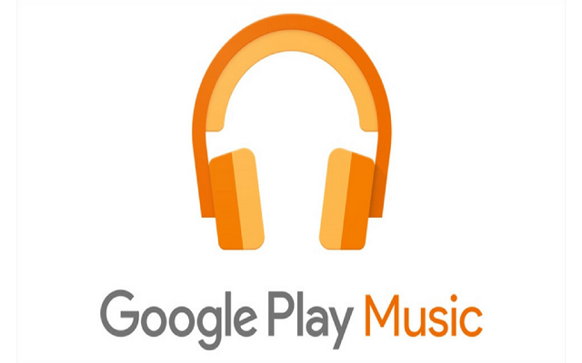 Google Play Music is Set to Dead on April 30