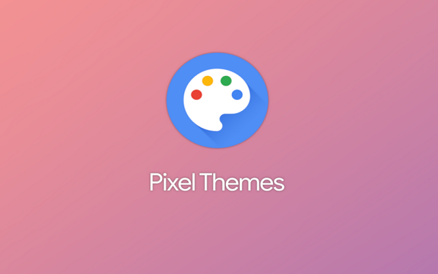 Now Pixel Owners can Customize Icons on their Phones