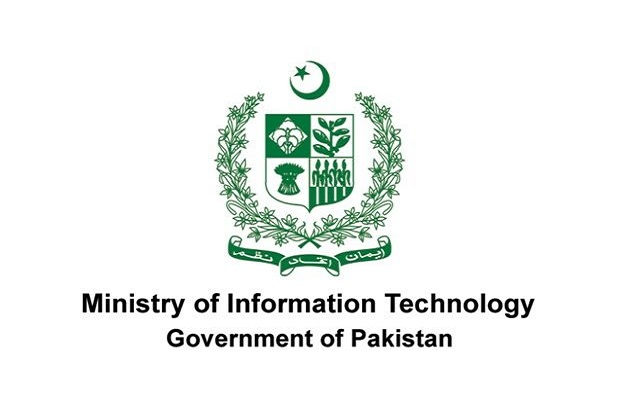 Information Technology in Pakistan is Growing and Rising