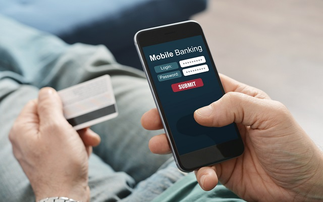 PTA Notifies 'Regulations for Technical Implementation of Mobile Banking (Amendment), 2019'