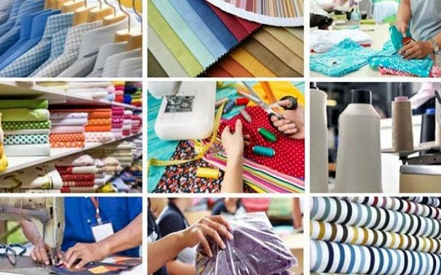 Pakistan Textile Industry: Having One Bad Day After Another