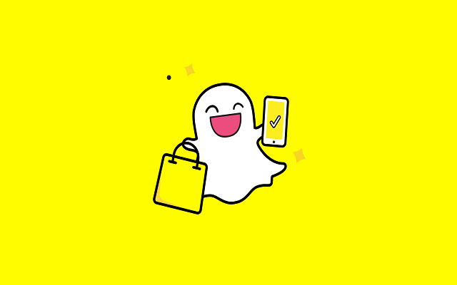 10 Cool Snapchat Tricks You Don't Want to Miss