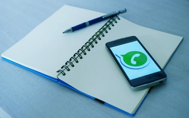 Soon You will be Able to Block Frequently Forwarded Messages in WhatsApp Groups
