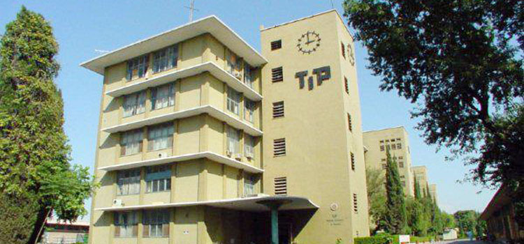 Government to Privatize Telephone Industry of Pakistan