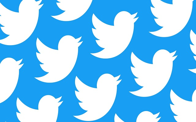 Twitter Cuts Number Of Accounts You Can Follow Per Day to Combat Spammers