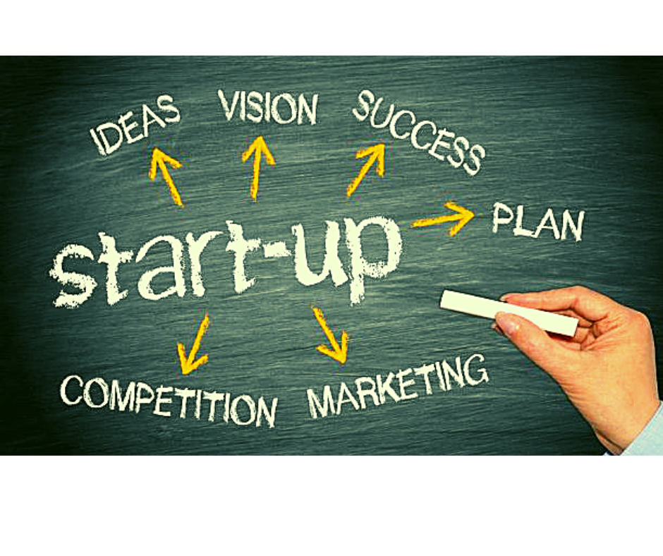top 5 start ups of pakistan