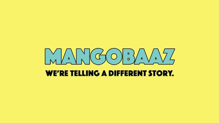 MangoBaaz YouTube Channel