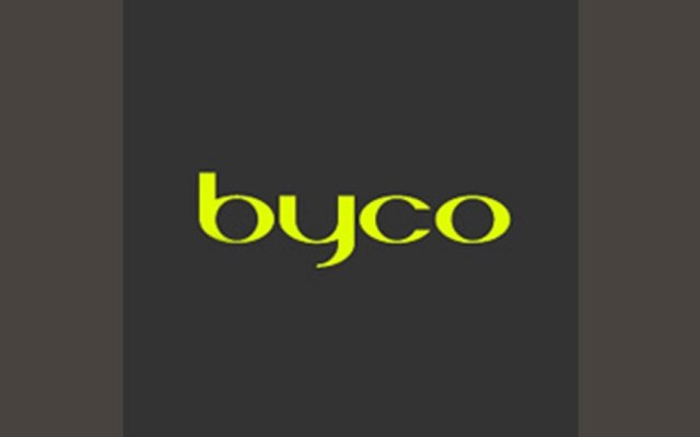 Byco Petroleum Earns Gross Profit Of Rs 3 Billion Amid Tough Market Conditions