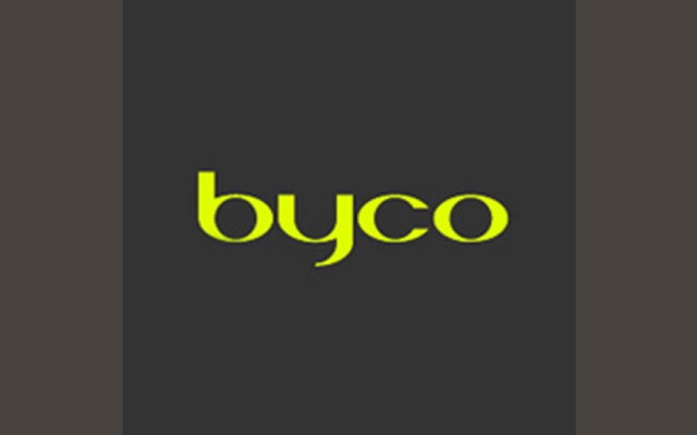 Photo of Byco Petroleum Earns Gross Profit Of Rs 3 Billion Amid Tough Market Conditions