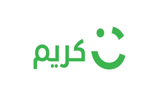 "Careem has Received ""Most Popular Ride-Hailing Service"" Award in the PakWheels Automobile Survey 2018"