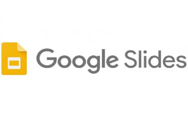 Google Slides Now Let You Embed Audio Clips To Your Presentations