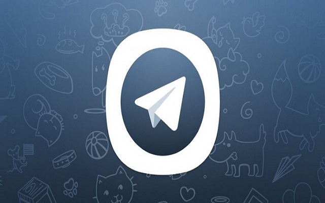 Telegram X Latest Update Brings Notifications 2.0, Polls & Much More