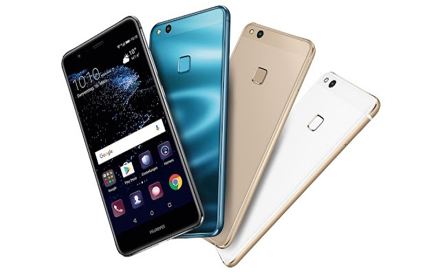 These 49 Huawei Devices Will Soon Be Getting EMUI 9.1 Update
