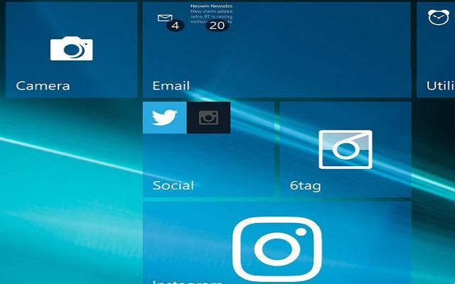 Instagram for Windows Phone to Shut Down on April 30 - PhoneWorld