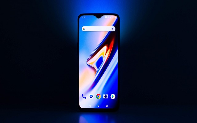 OnePlus 7 Case Renders Surfaced Online