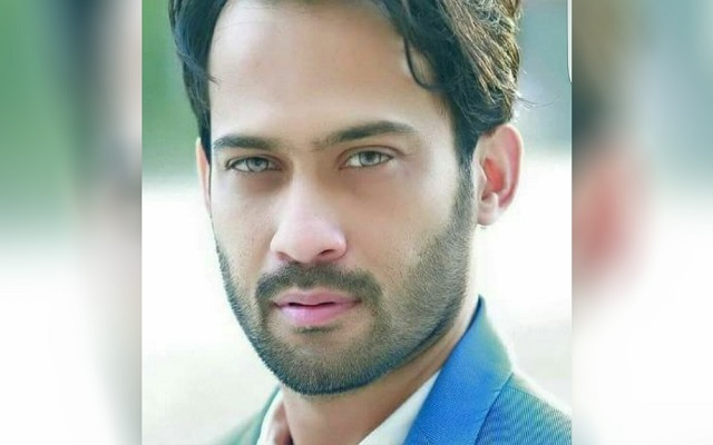Waqar Zaka to Start his Own Political Party, Tehreek E Tech