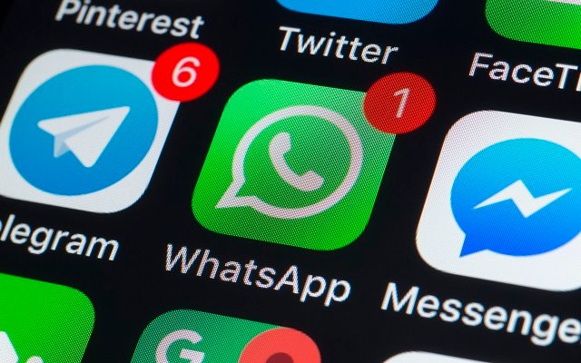 These 3 New WhatsApp Features Will Soon Make Their Way To Android Users
