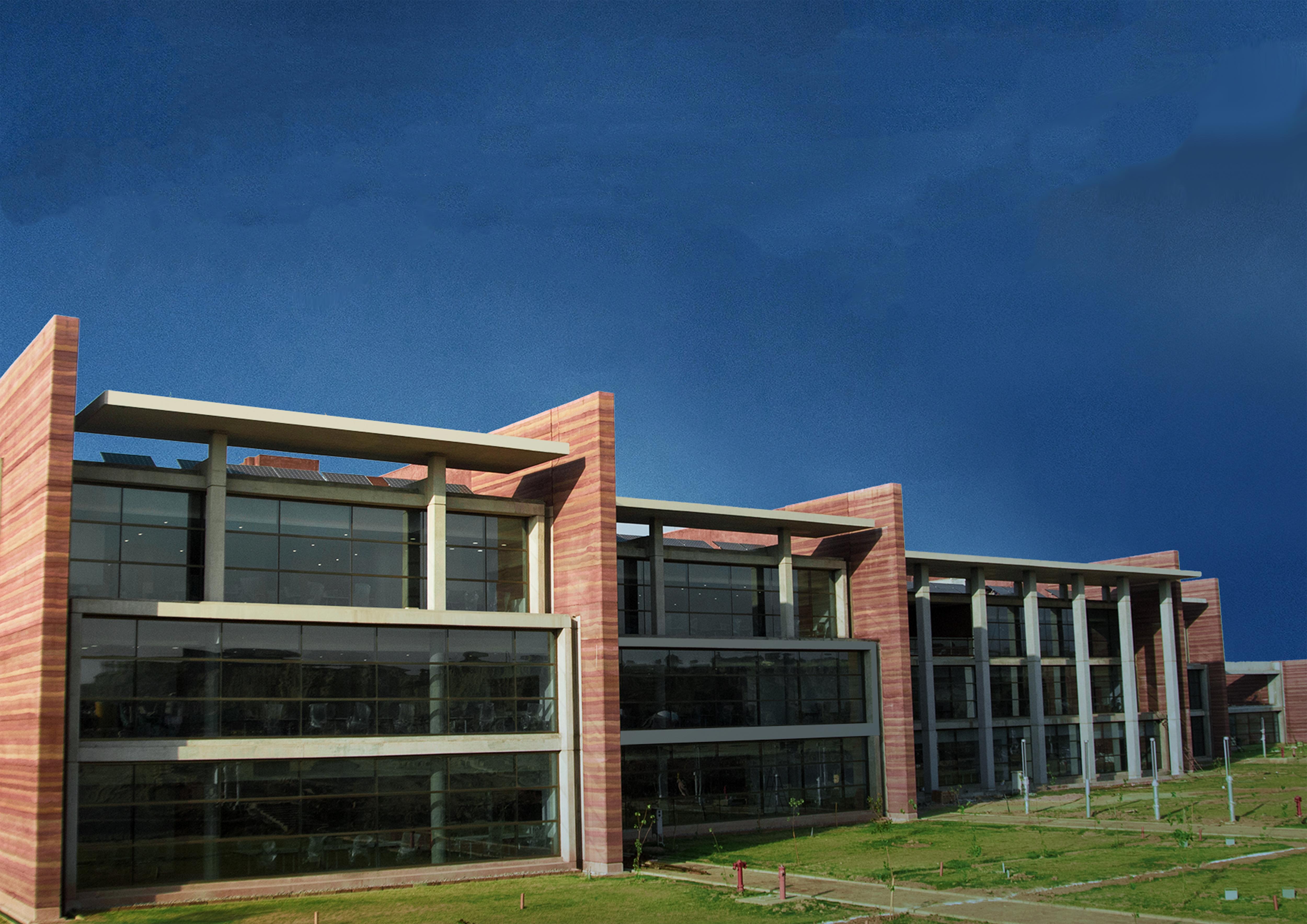 Telenor Pakistan Campus 345 receives Prestigious Leesman+ Certification