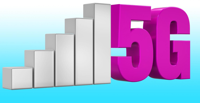 5G Auction