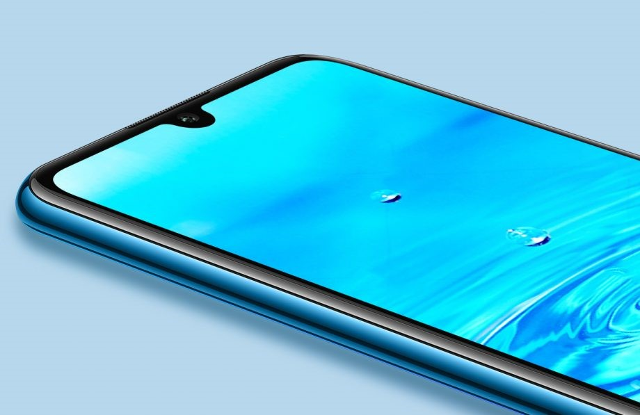 The Key to HUAWEI P30 lite's Success: Quality