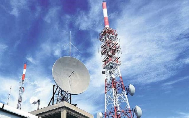 Setting the Dollar Benchmark is Not a Justice: Telecom Operators