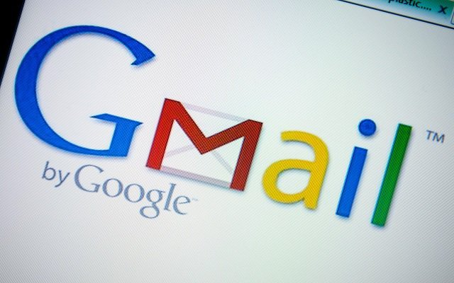 Google to Release Gmail Confidential Mode in June