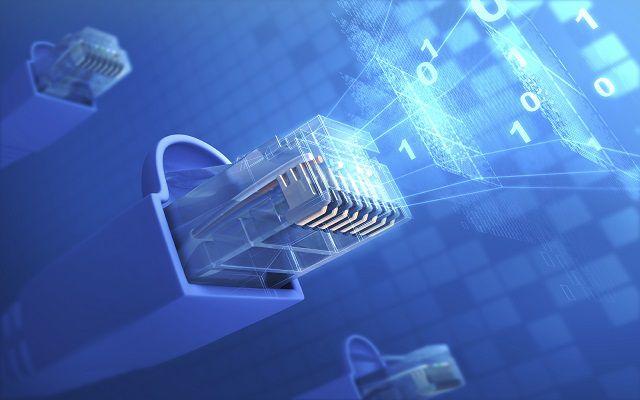 High-Speed BroadBand Services