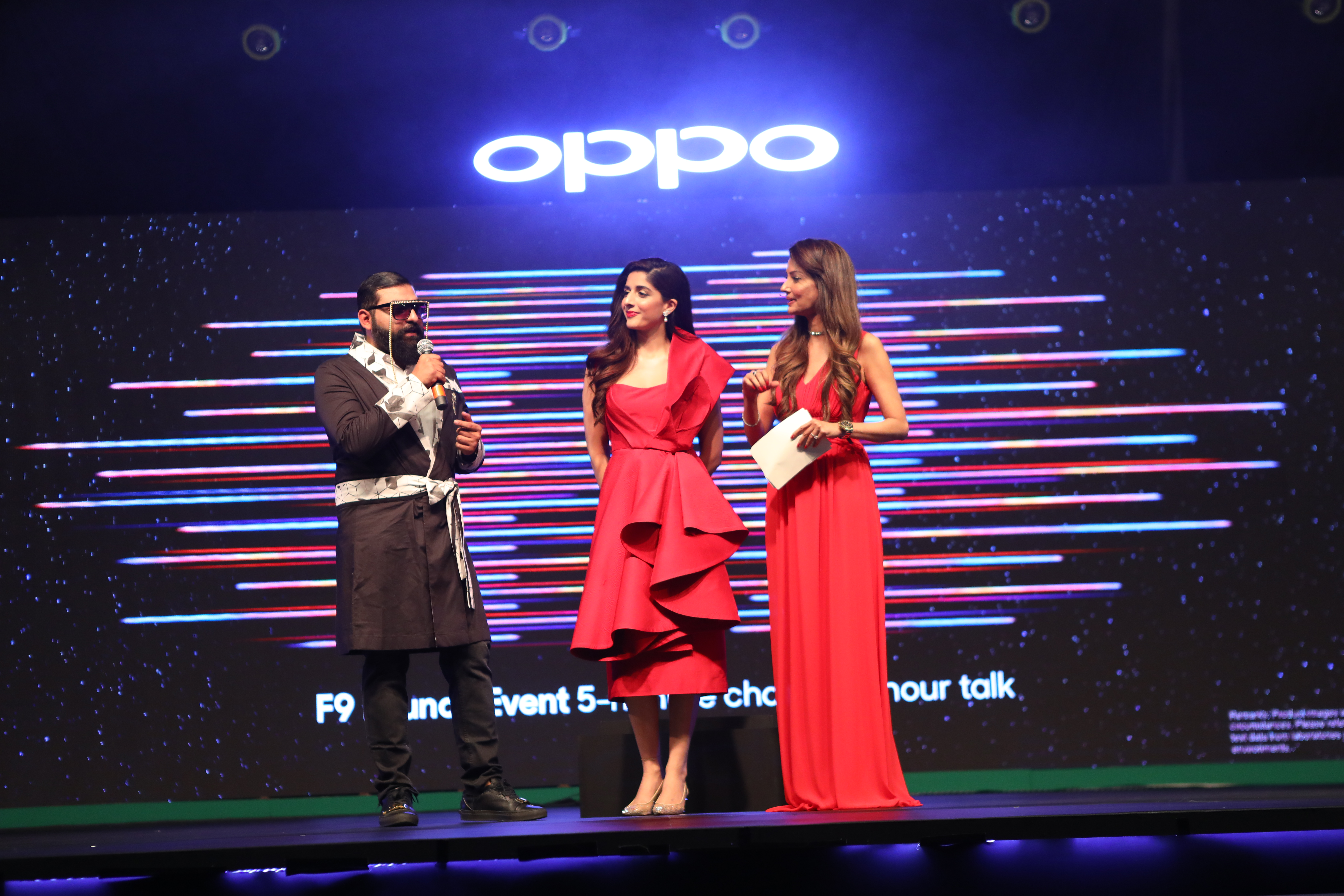 Get Ready To Catch World Cup Fever As OPPO Joins Hands With A Top