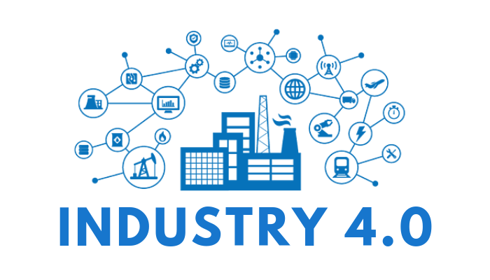Photo of Industry 4.0 – A Solution to Pakistan's Economic Conundrum