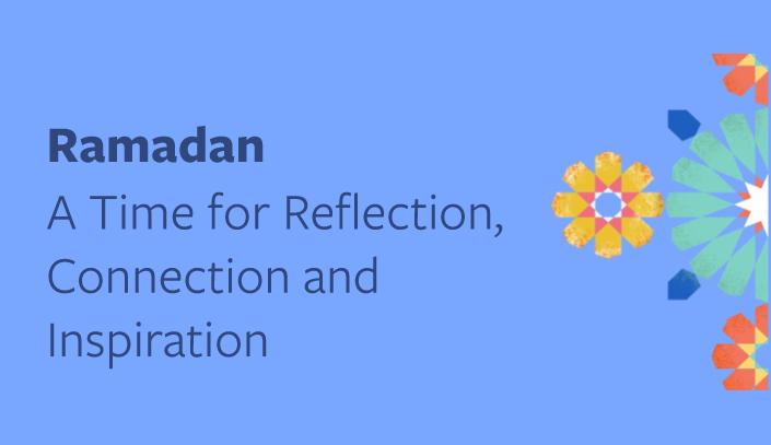 ramadan fb