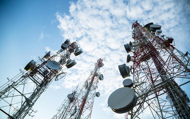 Senate Committee Member Comment on Telcos against Govt Policy-Embarrass Legislators