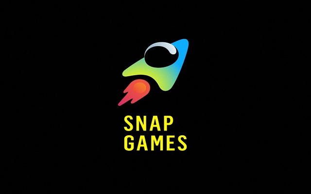 Three Snap Games for Android and iOS are live now