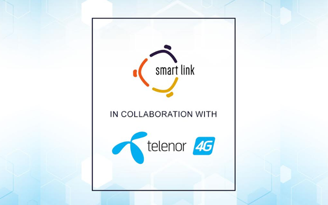 Smartlink Technologies collaborates with Telenor Pakistan to bring Xiaomi handsets with Free Data