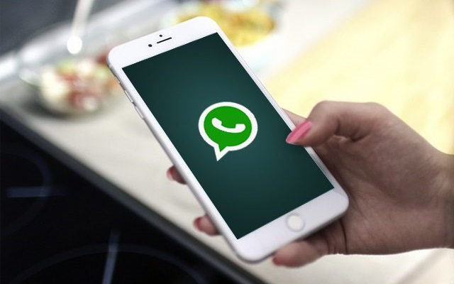 WhatsApp Ads For Android