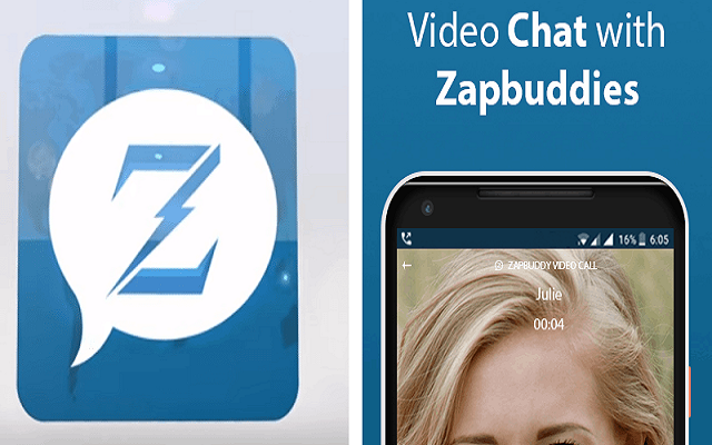ZapBuddy Finally Launches on Android