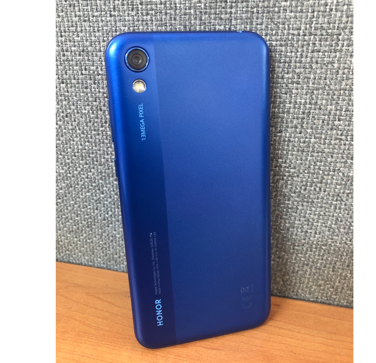 Honor 8S Review