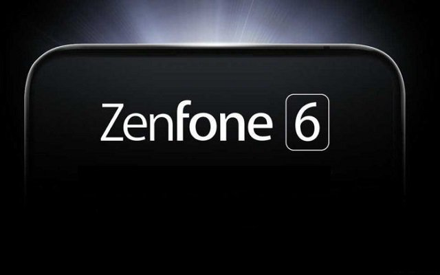 Asus Zenfone 6 Renders Hint At Flip Camera & Notchless Display