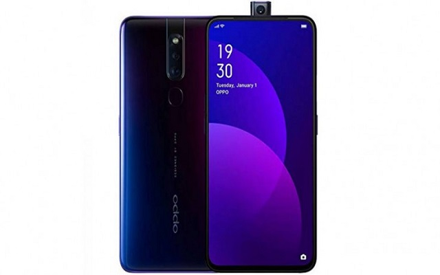 OPPO K3 Specs & Price Surfaced On China Telecom's Website