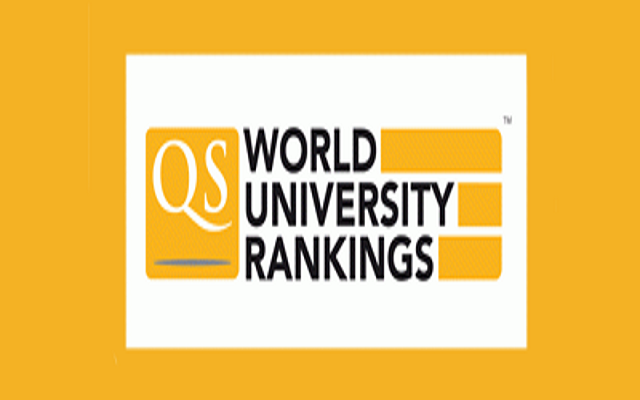 These Are The Seven Pakistani Universities Ranked Among Top 1000 Universities Worldwide