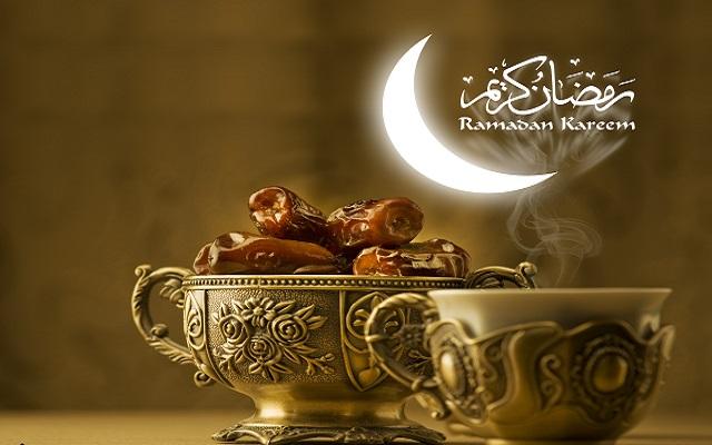 Here's How Telcos Have Wished Ramadan Kareem 2019