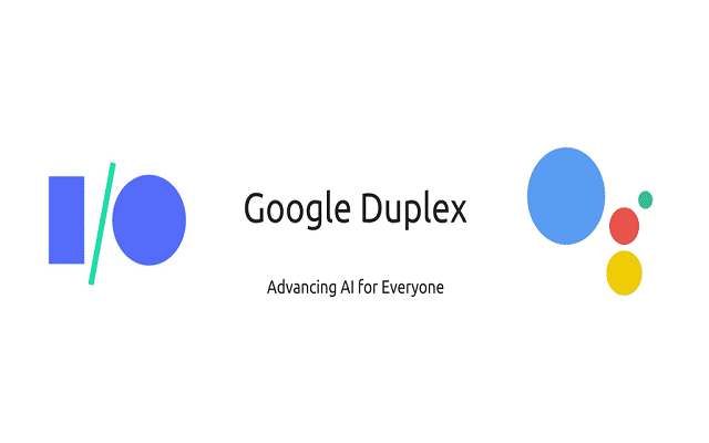 Shocking! Most of the Google Duplex Calls were Made by Humans
